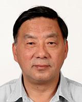 Wang-Dasui
